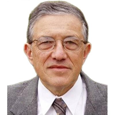 Dr. Edward Kujawski