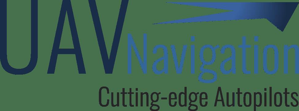 Logo_UAVN_0